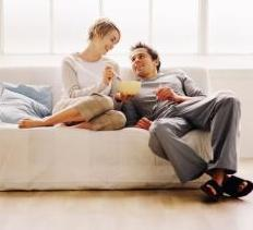 An astonishing 34.6 percent of all Quebec couples are de facto couples