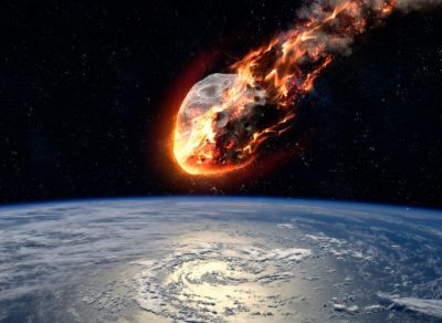 The observations are expected to inform experts about many aspects of global preparedness for an asteroid disaster.