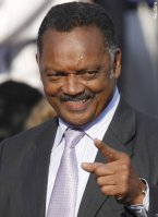 finally you can understand what Jesse Jackson is saying